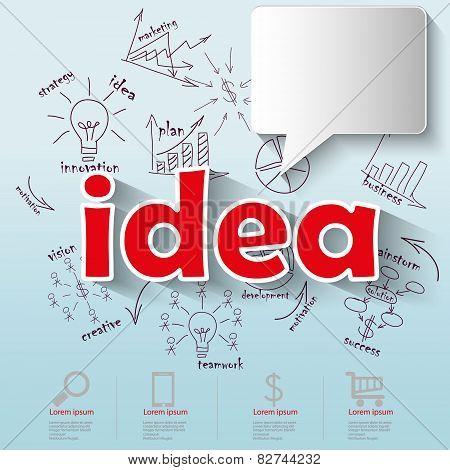 business plan concept ideas