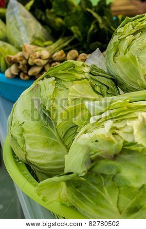 Vegetables, Chemical-free, Organic Vegetables, Green Vegetables, Fresh Vegetables, Green, Clean, Cle
