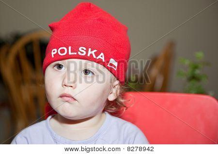 Red Hat - Polska