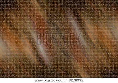Warm Colour Background