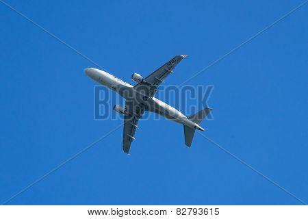 Embraer ERJ-170-100