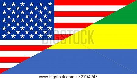 Usa Gabon
