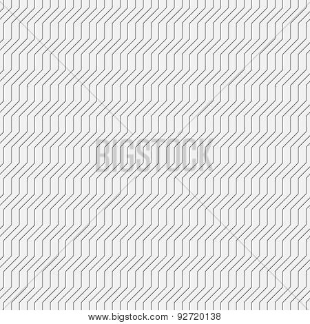 Seamless Pattern447