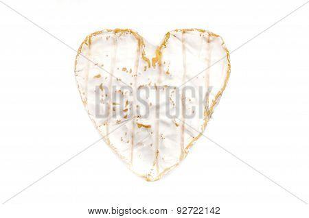 Coeur De Neufchâtel
