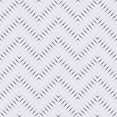 stock photo of dots  - Seamless pattern - JPG