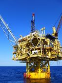 picture of offshore  - offshore  - JPG