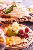 image of catering  - catering food - JPG