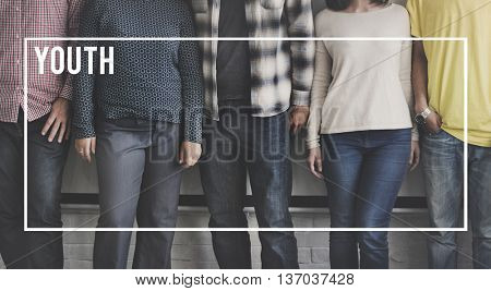 Teen Aged Stock Photo Images 60