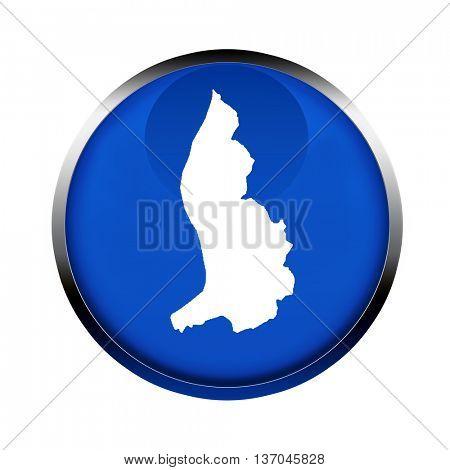 Liechtenstein map button in the colors of the European Union.