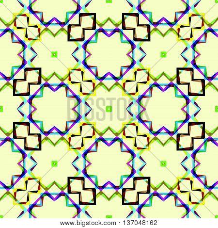 Seamless Texture 162
