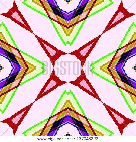 Seamless Texture 269