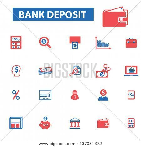 investment, bank, trading, investor, wealth, deposit, market, payment, deposit, bankir, cash, finance, money, invoice, financial transfer, insurance, piggy, atm, check, wallet  icons