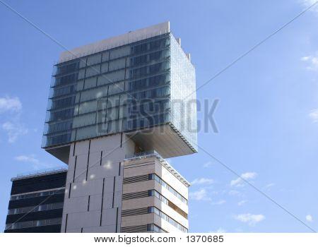 Modern Architecture2