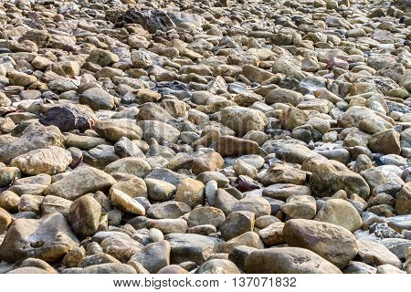 Stone natural pattern background abstract texturevintage Rock natural pattern background abstract texture vintage
