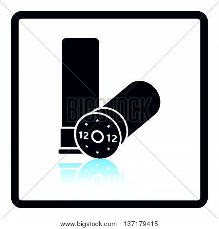 Hunt Gun Ammo Icon