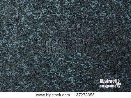 Stone texture background. Eps 10 Vector illustration