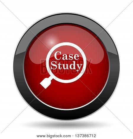 Case Study Icon