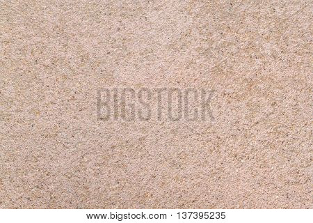 Stone wall texture,Terrazzo Floor,Natural sand sea  rough surface of exposed for background