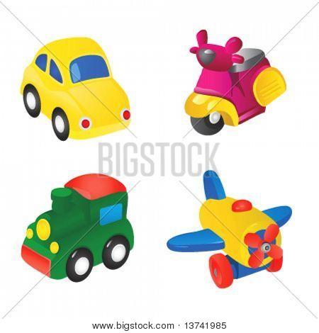 toy illustration 1