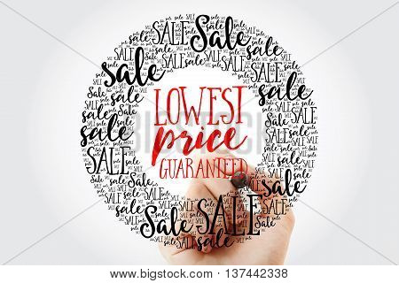 Hand Writing Lowest Price Guaranteed