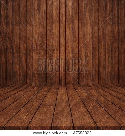 Dark wood texture background, wood texture background