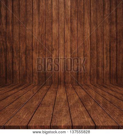 Dark wood texture background, wood texture background