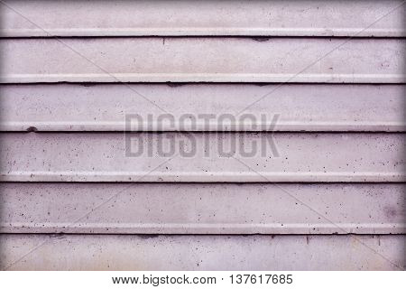 The raw or bare concrete wall background