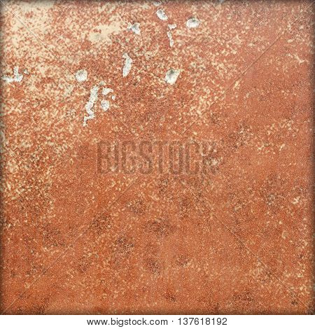 The old  Marble Mosaic texture or background