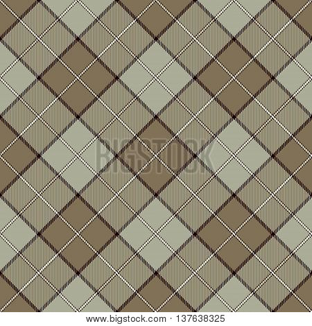 Seamless tartan pattern. Lumberjack flannel shirt inspired. Trendy tartan hipster style backgrounds. Suitable for decorative paper fashion design home and handmade crafts. Vector illustration