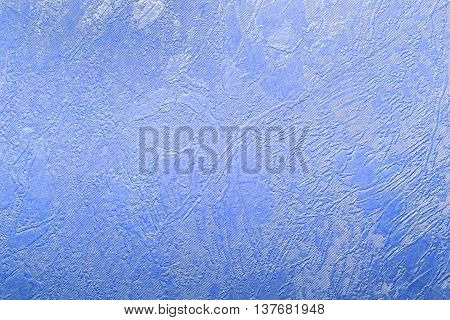 Paper Texture, Seamless Wallpaper For Backgrounds And Textures