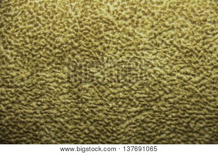 texture fabrics for upholstery trim and interior design with seamless Worth