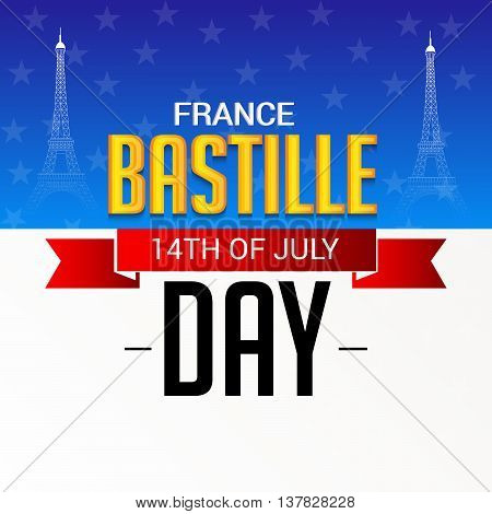 France Bastille Day_30_june_01