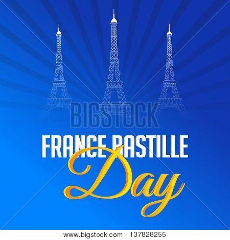 France Bastille Day_30_june_04
