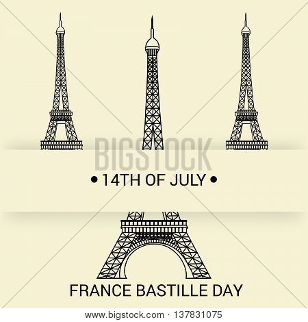 France Bastille Day_30_june_10