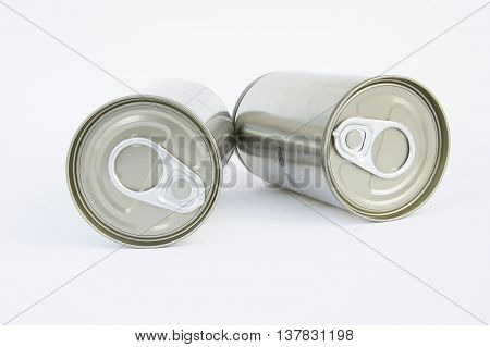 pop-top lid Manufacturer of metal cans, easy open lid bucket for food packing beverage and packing bucket for chemicals