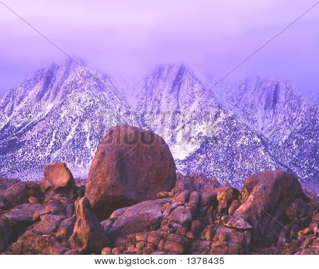 Alabama Hills_E Sierras Ca 96