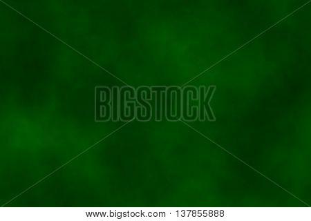 Green simple horizontal islamic or tea green background