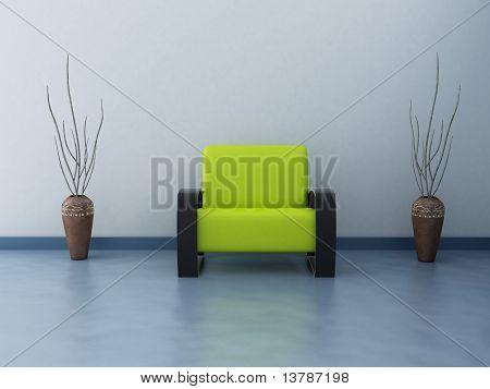 inetrior design
