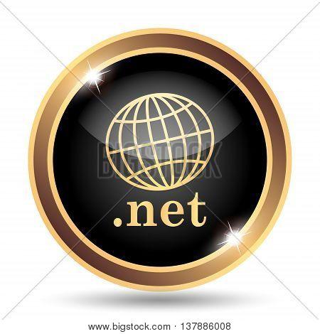 .net Icon