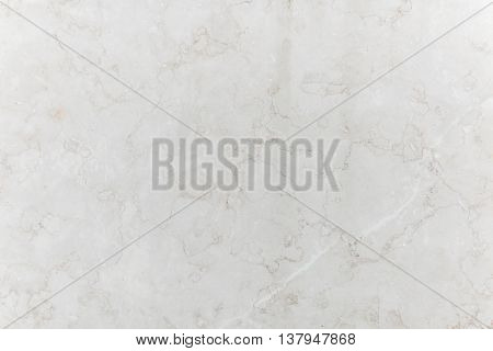 Marble Texture Detailed Structure For Background And Design