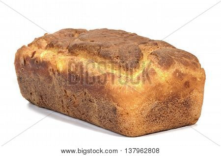 Cheese And Onion Flavoured Gluten Free Rice Bread 1
