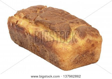 Cheese And Onion Flavoured Gluten Free Rice Bread