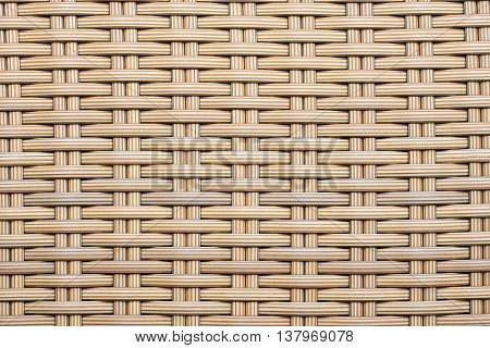 plastic weave background, bamboo weave, plastic weave
