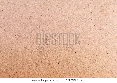 canvas background texture textile material close up