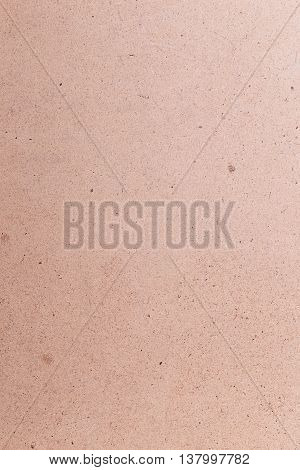 cork tree background texture close up board