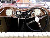 pic of beetle car  - Classic  - JPG