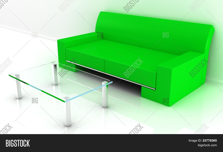 Color Verde Disc-o-Bed Armario Organizador para Tienda de campa/ña