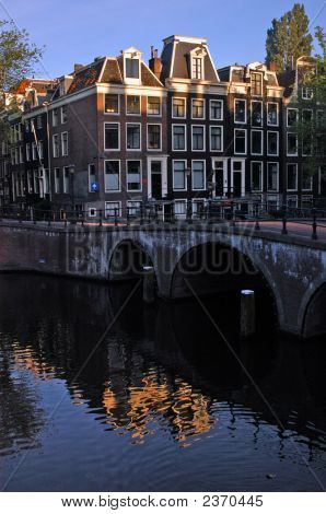 Holland Row Homes