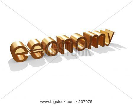 Golden Economy