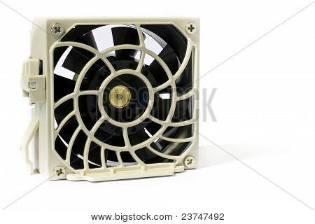 Server Fan